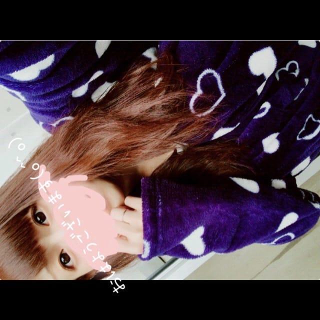 「22日のお礼です」04/23(04/23) 09:29 | ひなたの写メ・風俗動画