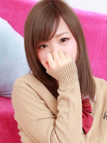 「12時~出勤です☆」04/23(04/23) 10:04 | さりなの写メ・風俗動画