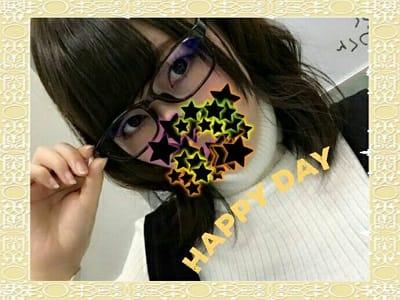 「お腹がいたーい!」04/23(04/23) 10:33   あいらの写メ・風俗動画
