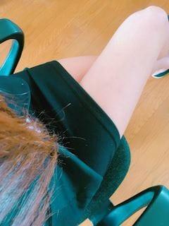 「つきひです」04/23(04/23) 12:53 | つきひの写メ・風俗動画