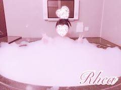 「白は七難隠すって本当かな」04/23(04/23) 12:54 | れあの写メ・風俗動画