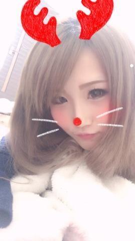 「ふぇら♡˖꒰ᵕ༚ᵕ⑅꒱」04/23(04/23) 14:41 | みりあの写メ・風俗動画