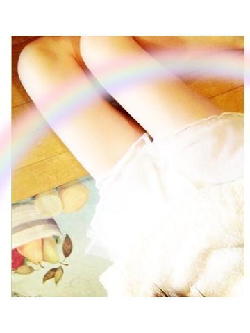 「しゅっきん!」04/23(04/23) 17:37 | りのの写メ・風俗動画