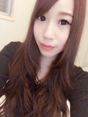「グランドニッコー東京のAさん☆」04/23(04/23) 17:45 | いおな グラビアアイドル顔負けの写メ・風俗動画
