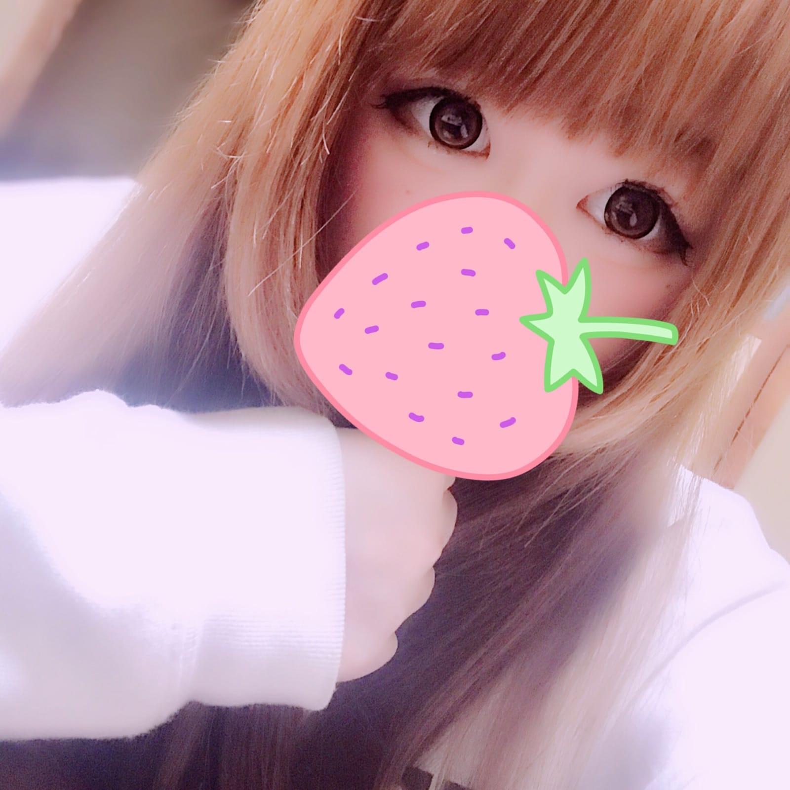「お礼」04/23(04/23) 17:48   ルキアの写メ・風俗動画