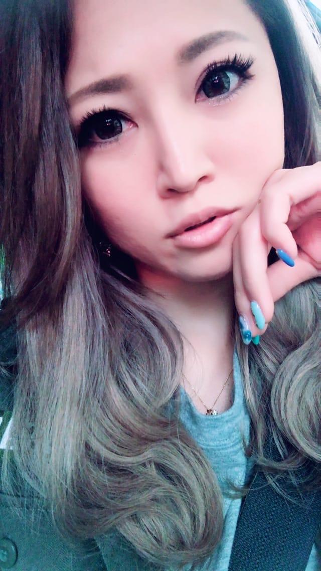 「デマシタ!!」04/23(04/23) 17:52 | はんたぁーの写メ・風俗動画