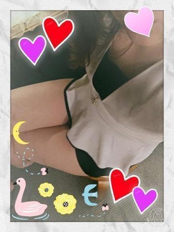 「ここあ☆」04/23(04/23) 20:04   ここあ(VIP対応)の写メ・風俗動画