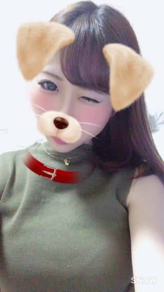 「るなるな♪」04/23(04/23) 20:39 | 工藤 るなの写メ・風俗動画
