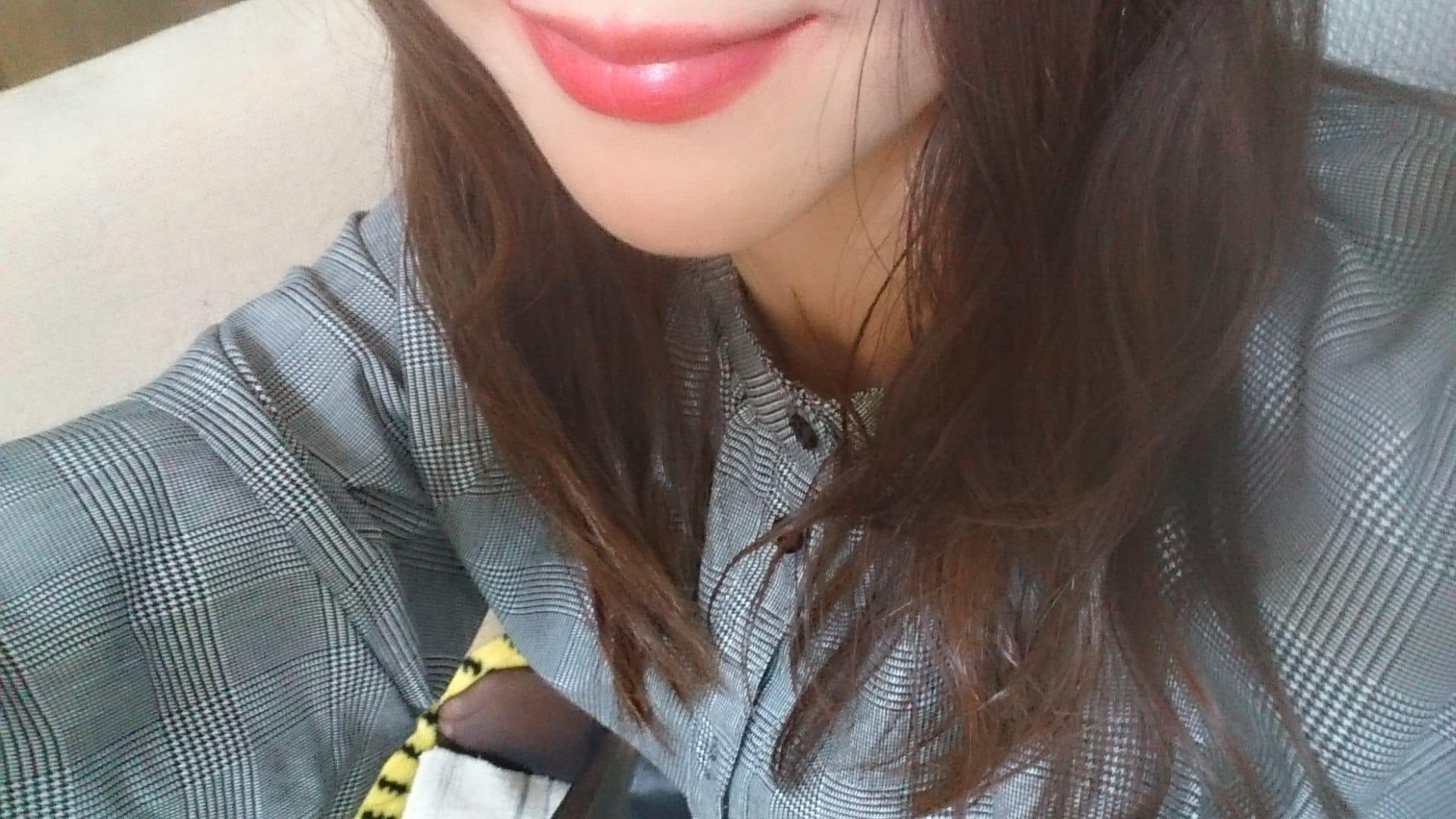 「本日のお礼です♪?」04/23(04/23) 21:29   夢川 あいの写メ・風俗動画