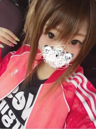 「うぇい♡」04/23(04/23) 21:40 | アヤの写メ・風俗動画