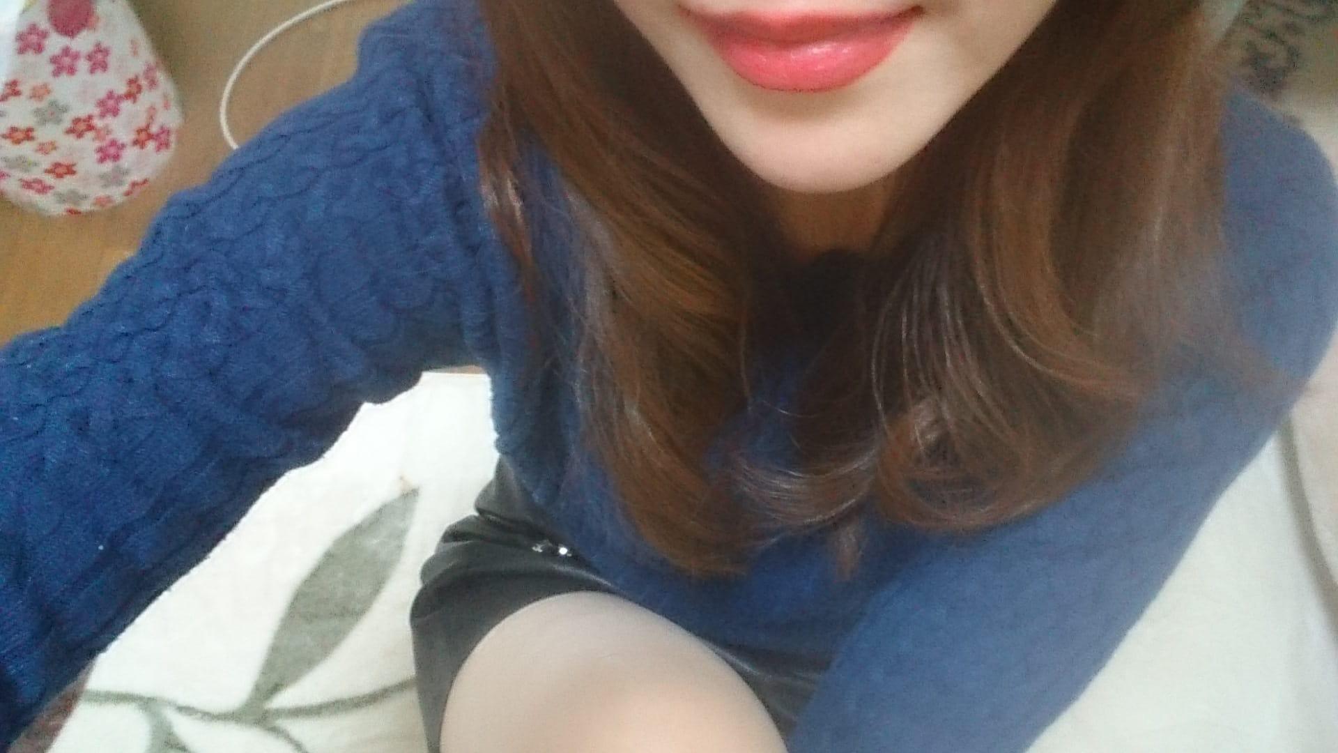 「本日のお礼です♪?」04/23(04/23) 21:45   夢川 あいの写メ・風俗動画
