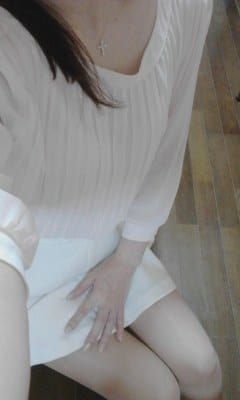 「今日は…」04/23(04/23) 21:52 | りなの写メ・風俗動画