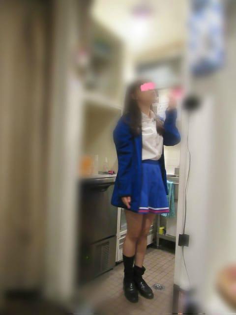 「週末ヒロイン!!」04/23(04/23) 22:03   No.14 佐々木の写メ・風俗動画