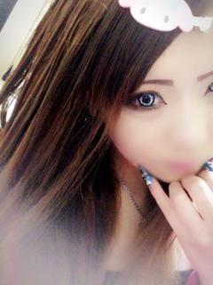 「今週の出勤予定」04/23(04/23) 23:05   マリン★ドスケベガール★の写メ・風俗動画