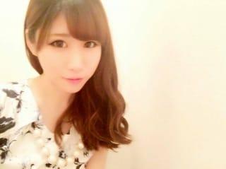 「るなるな♪」04/23(04/23) 23:25 | 工藤 るなの写メ・風俗動画