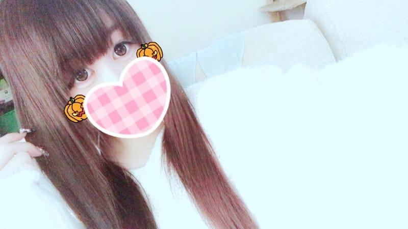 「お礼」04/24(04/24) 01:35   ルキアの写メ・風俗動画