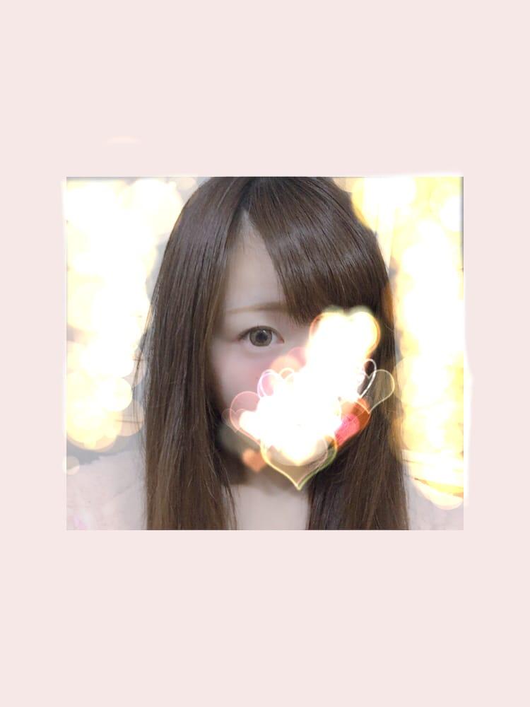 「しゅっきん(*´Д`)」04/24(04/24) 01:44 | みゆの写メ・風俗動画