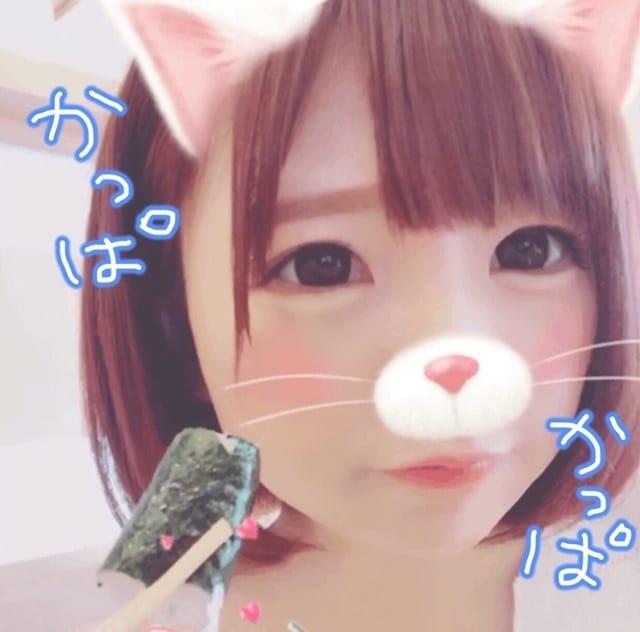 「おしゅしだよ?( ?∀? )?」04/24(04/24) 02:36   うみの写メ・風俗動画