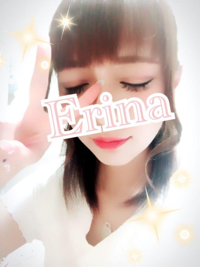 「♡お悩み相談室♡」04/24(04/24) 04:20 | えりなの写メ・風俗動画