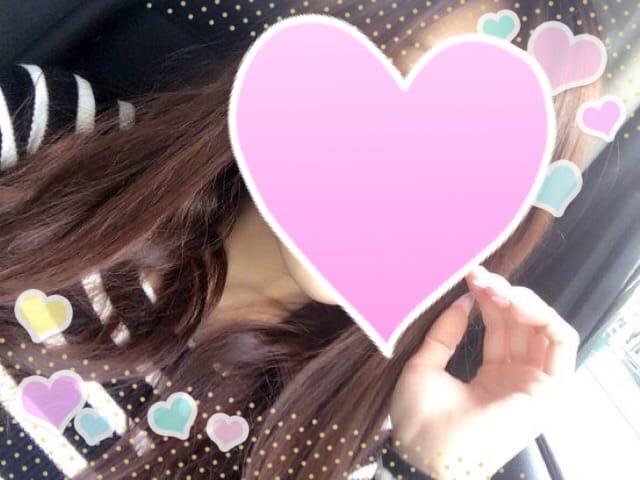 「お気に入りの」04/24(04/24) 04:45 | ゆりあの写メ・風俗動画