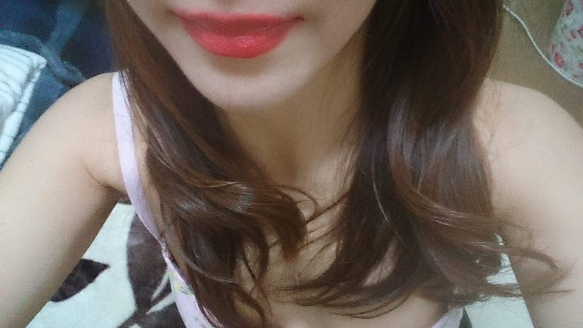 「おはようございます」04/24(04/24) 07:55   夢川 あいの写メ・風俗動画