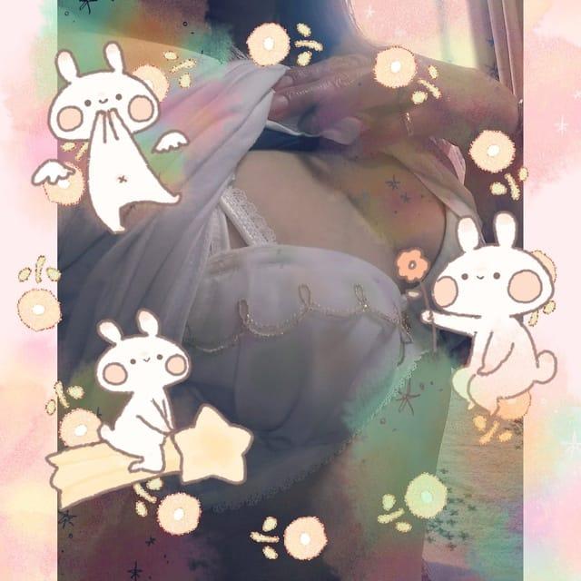 「おはよう」04/24(04/24) 09:59 | れいなの写メ・風俗動画