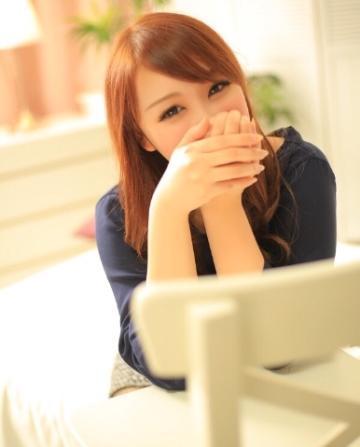 「おれい☆」04/24(04/24) 10:36 | まなみ★未経験・ルックス激高の写メ・風俗動画