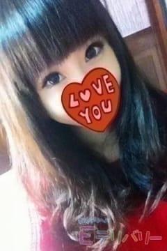 「まおです♡」04/24(04/24) 14:50 | まおの写メ・風俗動画