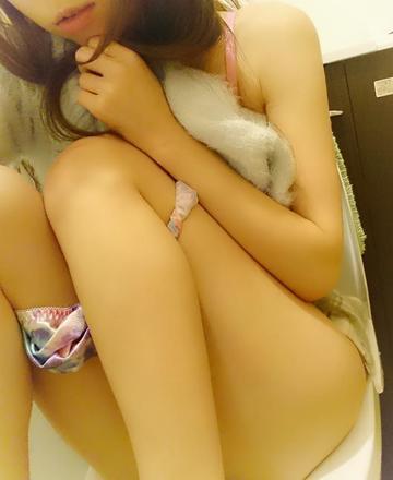 「おーちゃん楽しかったです♡」04/24(04/24) 17:51 | 涼子【りょうこ】の写メ・風俗動画