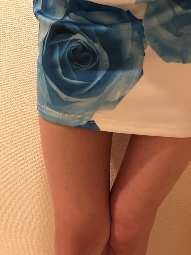 「こんばんは♪」04/24(04/24) 18:00   りんの写メ・風俗動画