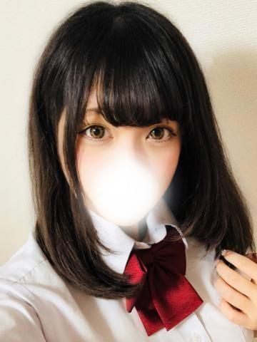 「泉岳寺から呼んでくれたAさん」04/24(04/24) 18:39   かんなの写メ・風俗動画