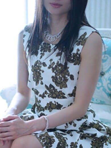 「レトロ…♪」04/24(04/24) 19:50 | 光樹(ミツキ)の写メ・風俗動画