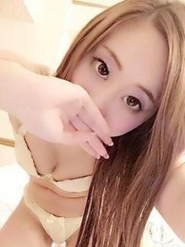 「出勤中&お知らせ」04/24(04/24) 22:37 | てんりの写メ・風俗動画