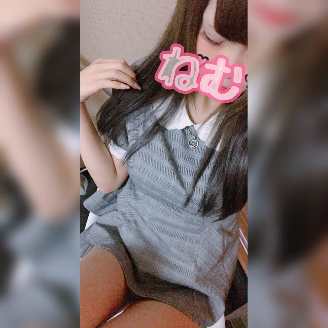 「今日わっ」04/24(04/24) 23:24 | ねむの写メ・風俗動画