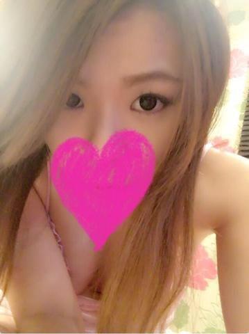 「ヽ(≧Д≦)ノ腹へり!」04/25(04/25) 02:50 | 一択の写メ・風俗動画
