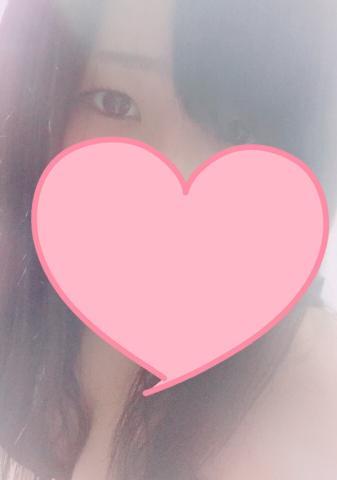 「こんばんは?*?¨?」04/25(04/25) 03:40 | せいなの写メ・風俗動画