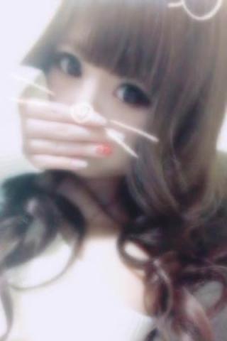 「Station Inn Nagoyaで会ったYさん」04/25(04/25) 04:51 | ららの写メ・風俗動画