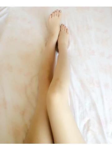 「心地よい疲れ♪」04/25(04/25) 11:27   のどかの写メ・風俗動画