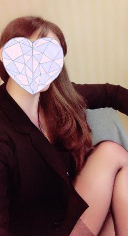 「初☆彡」04/25(04/25) 11:47 | みくの写メ・風俗動画