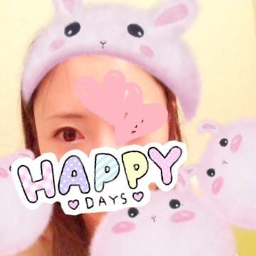 「?thank you?」04/25(04/25) 12:45 | さやの写メ・風俗動画
