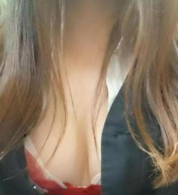 「 待機♡」04/25(04/25) 15:55   あやの写メ・風俗動画