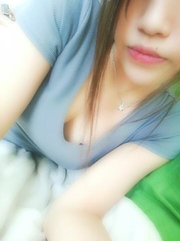 「久しぶりの出勤( `・ω・´)ノ ?」04/25(04/25) 16:42 | はづきの写メ・風俗動画