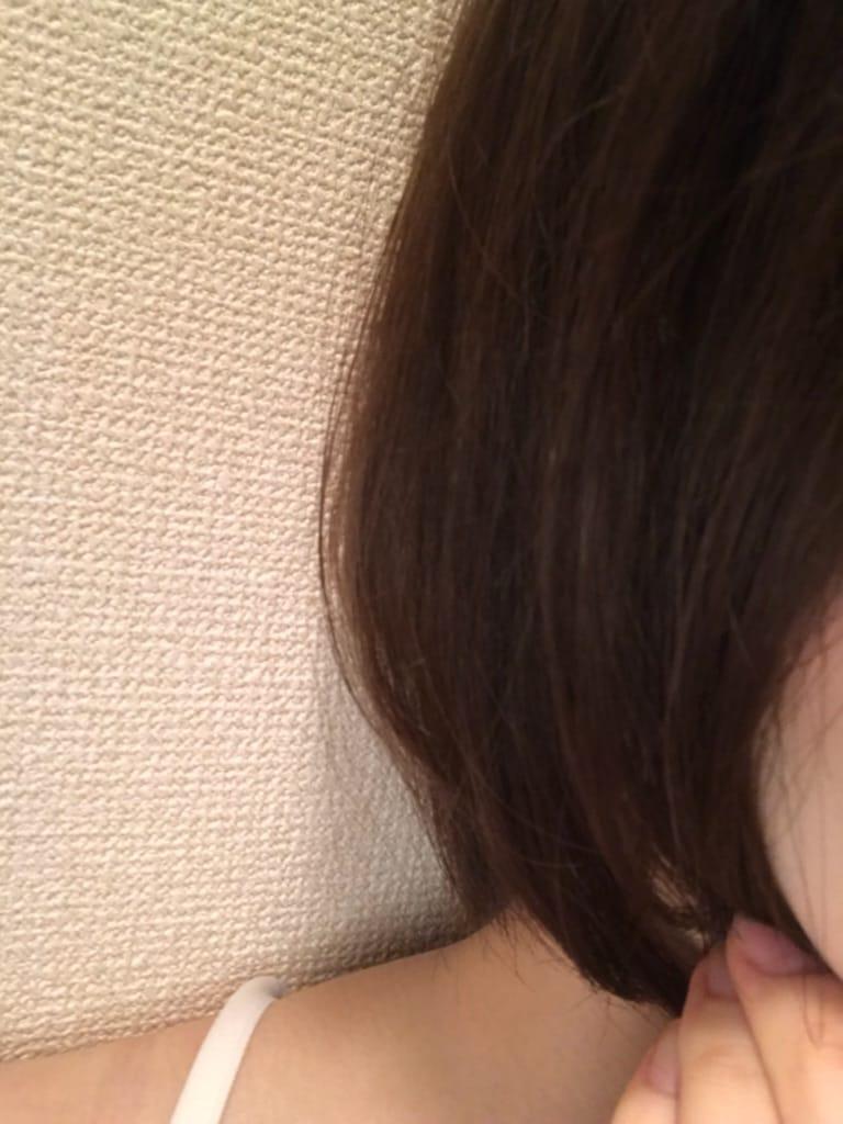 「こんばんは♪」04/25(04/25) 18:00   りんの写メ・風俗動画