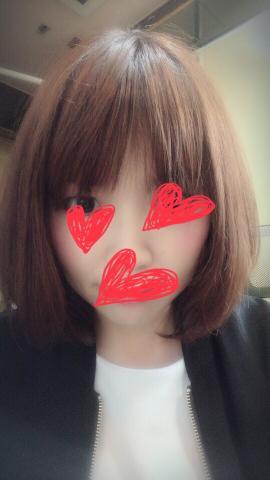 「ありがとう♪」04/25(04/25) 18:34 | 美月 あかりの写メ・風俗動画
