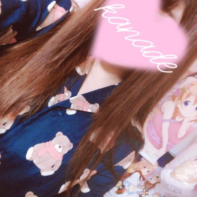 「♡ 4/25 thankyou♪ かなで ♡」04/25(04/25) 19:12 | かなでの写メ・風俗動画