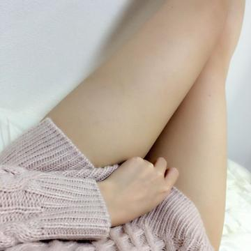 「Yちゃん」04/25(04/25) 20:27 | ともみの写メ・風俗動画