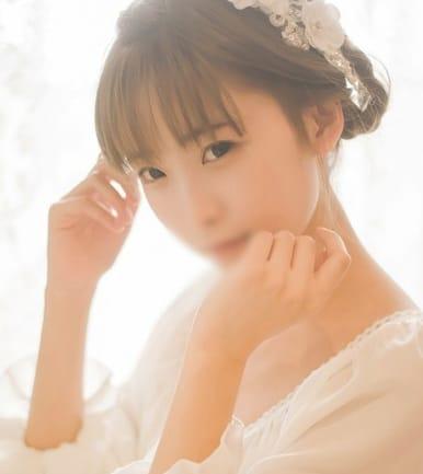 「お礼!」04/25(04/25) 20:28 | ともみの写メ・風俗動画