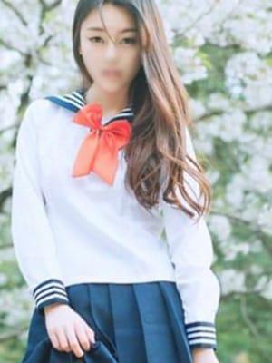「久しぶりのYさん」04/25(04/25) 21:03 | いずみの写メ・風俗動画