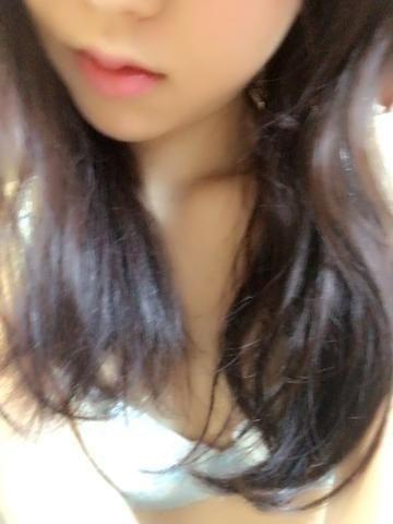 「アパ片町のKさん☆」04/25(04/25) 21:20 | すずかの写メ・風俗動画