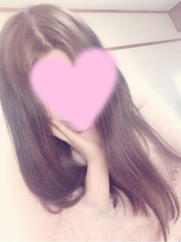 「こんばんは〜〜」04/25(04/25) 21:42 | 空(そら)の写メ・風俗動画